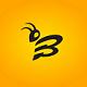 Buzz365Media