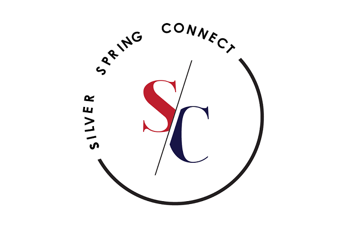 Buzz365Media launches Silver Spring Connect – Our channel for all the buzz in Silver Spring